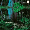 Growing Down feat. Mara (Extended Mix)