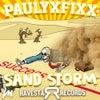 Sand Storm (Future Mix)