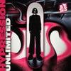 Unlimited (Original Mix)