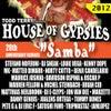 Samba (Original Mix)