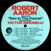 Sax In The Ozone (Victor Simonelli Remix)