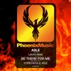Be There For Me (Stereosoulz Remix)