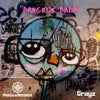 Bangkok Bada (Original Mix)