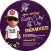 All Day Every Day (Chris Simmonds Remix)