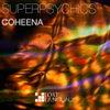 Coheena (Napalm & D-Phrag Remix)