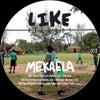 Mekaela (Metope Remix)