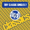 Cuz The House Gets Warm (Tidy Boys Remix)
