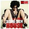 Disko Haze (Original Mix)