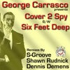 Cover 2 Spy (S-Groove Cold Snap Version)