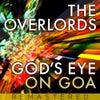 God's Eye on Goa (Dado Remix)