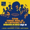 One World Sovereignty feat. Asheru (J Boogie Remix)