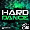 F3 (Original Mix)