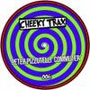 Commuter (Club Mix)