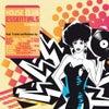 Superflyin (Superchumbo Remix)