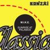 Sunrise At Palamos (Original Mix)