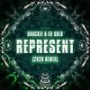 Represent (2020 Remix)