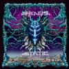 Pharaoh (Shpongle Static Mix)