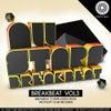 Twisted Metal (feat. Ray'NPro) (Dj Fixx & Keith Mackenzie Remix)