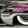 GOLO (Original Mix)