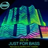 Just For Bass (Kwerk Remix)