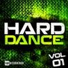Overcharge (Dub Mix)