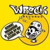 Nervous' Undaground Ol' Skool Hip Hop Sessions - Vol 2 (Continuous Mix)