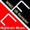 Section 5 (Original Mix)