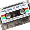 Believe In The Music (Original Mix)