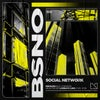 Social Network (Extended Mix)