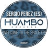 Welcome to the Space (Original Mix)