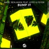 Bump It (Extended Mix)