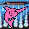1998 (Paul Van Dyk Remix)