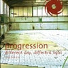Different Day, Different Light (Extended Mix)
