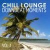 Sundrops (Original Mix)