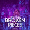 Broken Pieces (Original Mix)