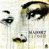 Closer (Original Mix)