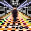 Elements Of Drama (Mix 1)