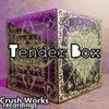 Tender Box (Original Mix)