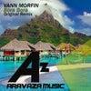 Bora Bora (Original Mix)