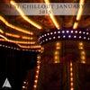 Let It Go (Feat. Samantha Nova) (Original Mix)