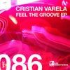Feel The Groove (Original Mix)