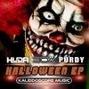 Yummy 2K19 (Huda & DJ30A Remix)