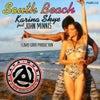 South Beach (Original Mix)