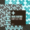 Can't Let This (Original Mix)