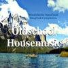 Oldschool Housemusic (Opencloud Deeptech Mixset)