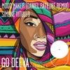 Mood Maker (Daniel Rateuke Remix)