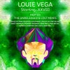 Together We Can (Louie Vega Dub)