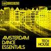 Nobody Listens To Techno (Original Mix)