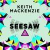 SeeSaw (Original Mix)
