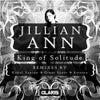 King of Solitude (Royal Sapien Remix)